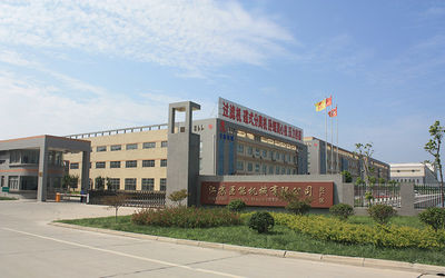 중국 Juneng Machinery (China) Co., Ltd.